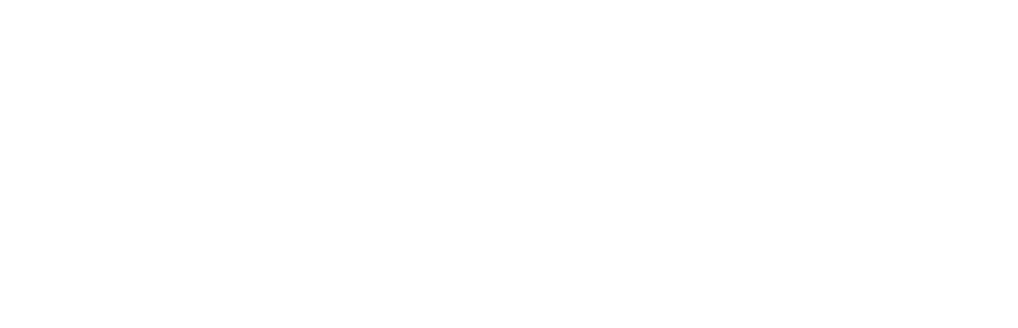 Welcome to the Jungle logo